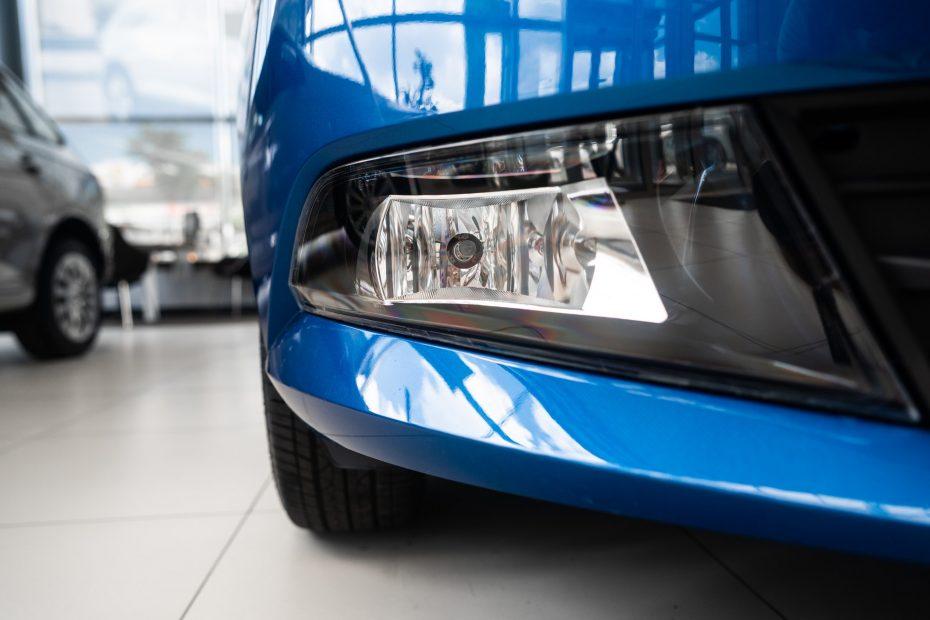 Svenska Bilsportförbundet